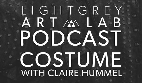 06.09.13_Costume-with-Claire-Hummel