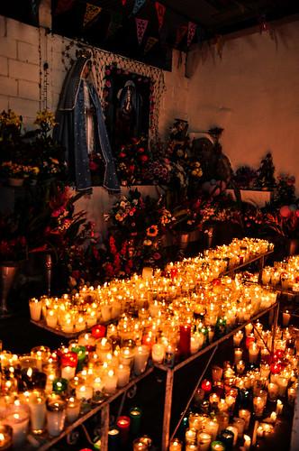 Alfombras de la Virgen de la Candelaria (52)