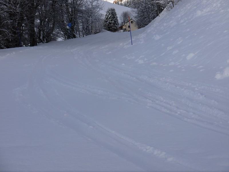 Jean Morel - Alpe du Grand Serre 14472835775_eb6016038e_c
