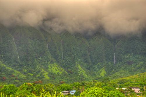 kahaluu landscapephotography hawaiiphotography hawaiiwaterfalls oahuphotography russellcgilbertphotography rcgmaruphotography koolauphotography oahulandscapephotography koolauwaterfalls