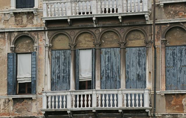 Venise - Venice - Venezia.