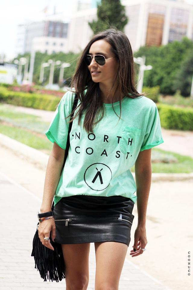 camiseta verde mimmeko coohuco 5