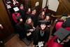 Diploma Awarding Ceremony