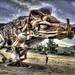 Lord Snort, Sculpture by Bryan Tedrick (Explored) by Bob Dass