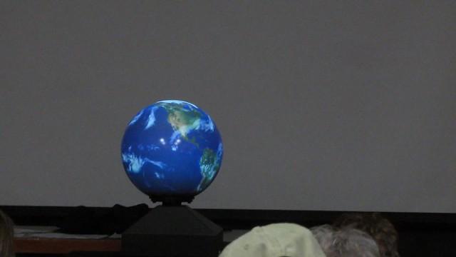 MVI_0509 SBMNH Docent training Magic Planet El Nino