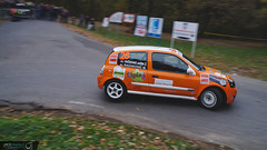 Clio in action