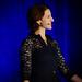 Krystal Higgins: New Users Matter, Too! Designing Better Onboarding Experiences #AEAORL16 by Jeffrey