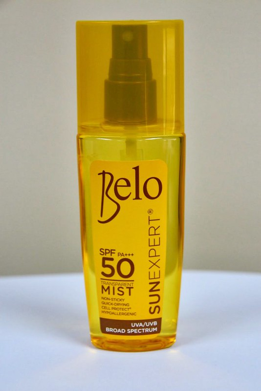 belo-sunscreen-spf50-mist-683x1024