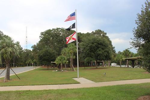 gadsdencounty 2016 florida