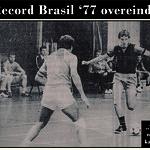 brasil record(1)