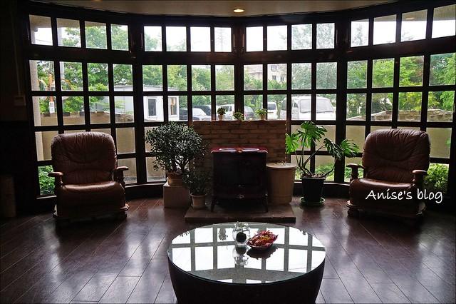 河口湖Park Hotel 004