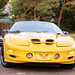 Pontiac Firebird Trans Am (fourth generation)