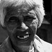 Street Portrait, The Philippines by Peter O'Doherty (Dublin)