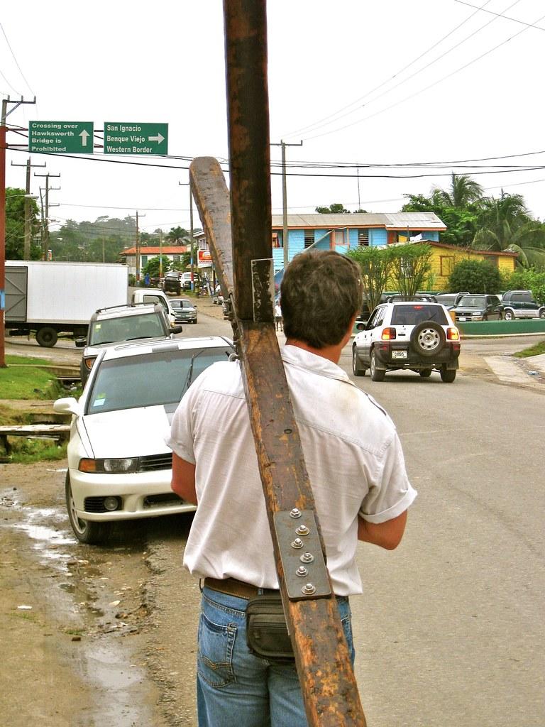 Belize Image17
