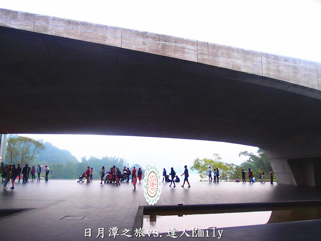P1013593_副本