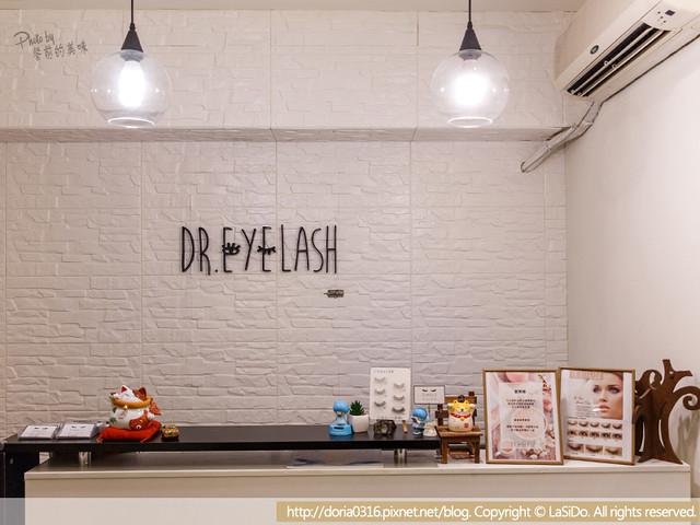 Dr. eyelash (11)