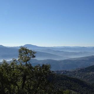 #sbahelkheir #azul #bonjour #goodmorning #hello #roadtrip #route   #algerie #algeria #kabylie #valleys #vallees #cimes #go