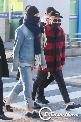 BIGBANG departure Seoul to Nagoya 2016-12-02 (79)