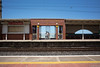muizenberg station