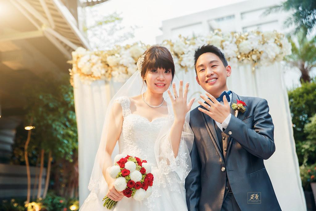 婚攝英聖-婚禮記錄-婚紗攝影-31405414425 b1c4ccbaa1 b