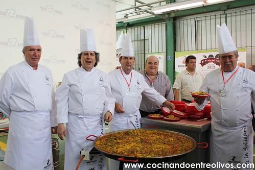Mercarest2013 www.cocinandoentreolivos (3)