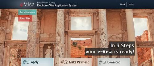 e-Visa-0
