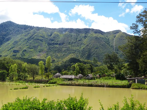 Papua13-Wamena Nord-Wosilimo (88)