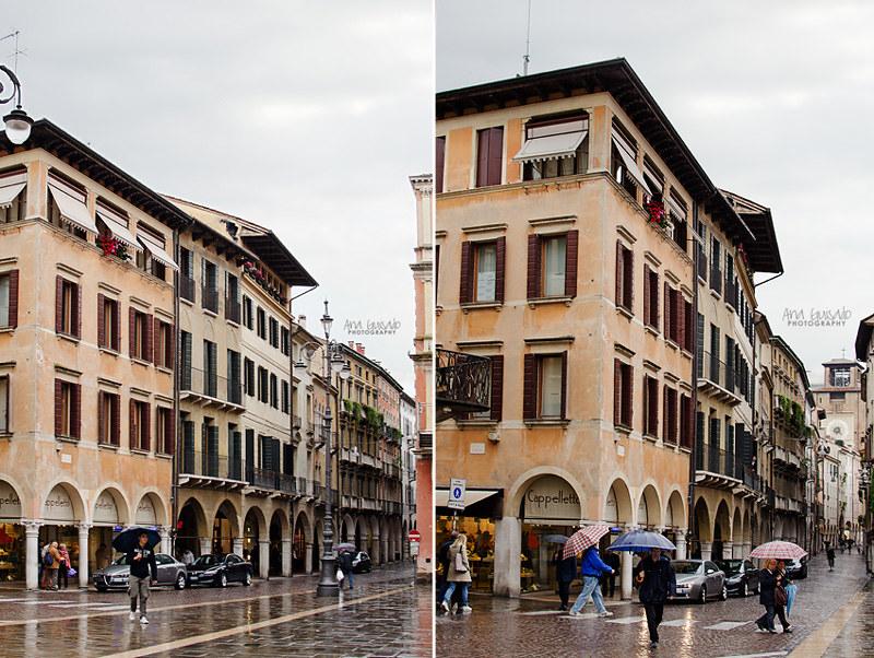 20130530_Treviso_3