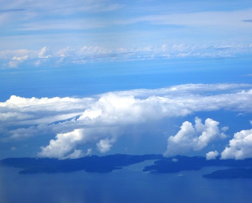 Papua13-Sentani-Manokwari (41)