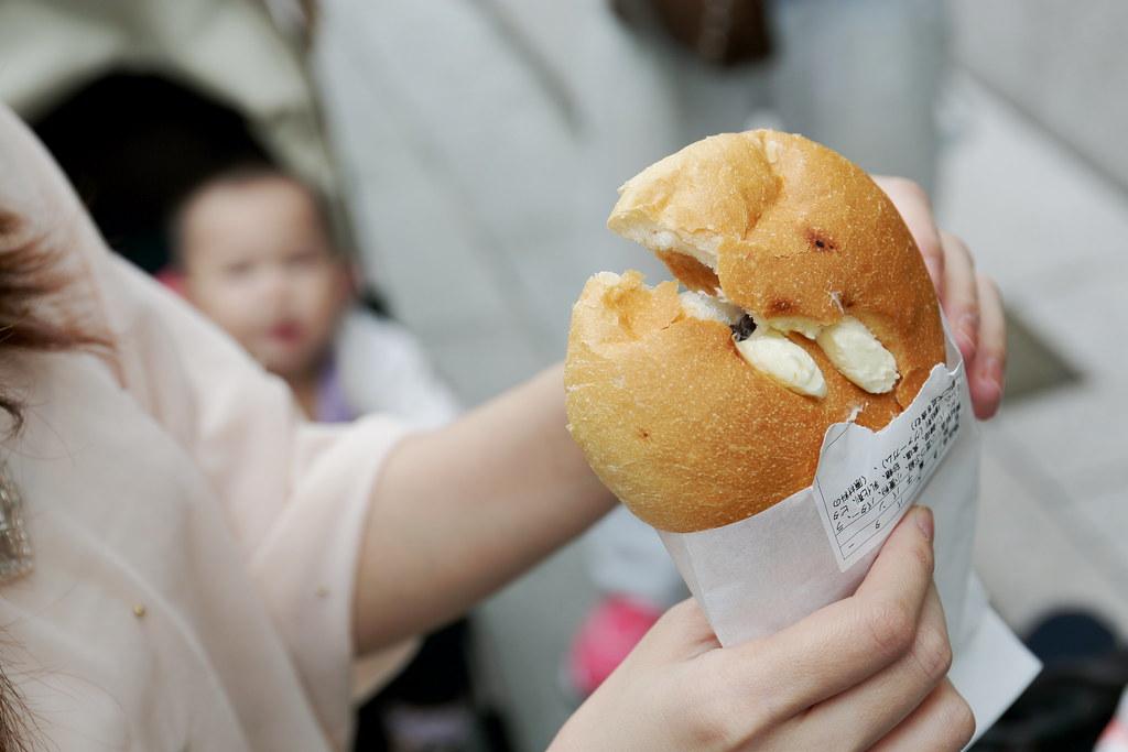 2013 Tokyo Food_221