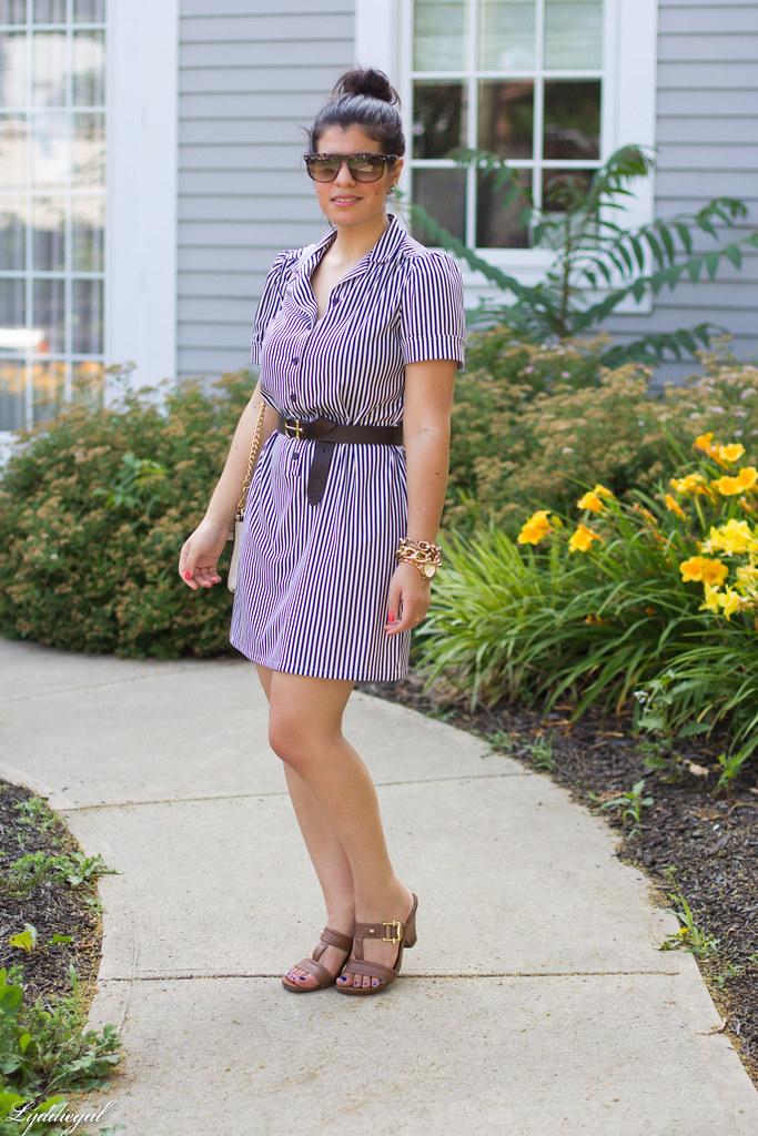 little striped dress-1.jpg