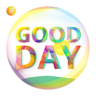1. Good day