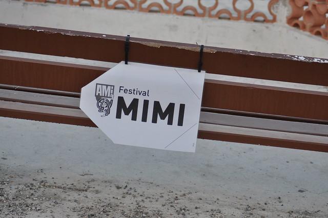 MIMI by Pirlouiiiit 05072013