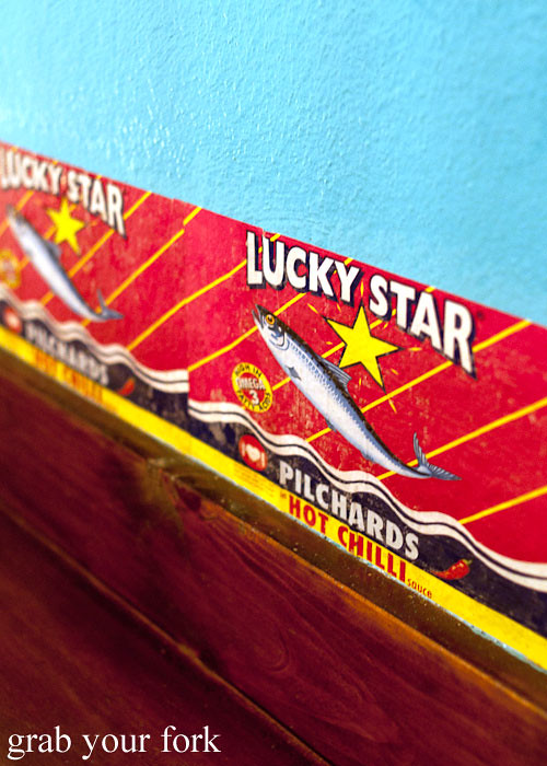 lucky star pilchards at lucky tsotsi south african street food darlinghurst