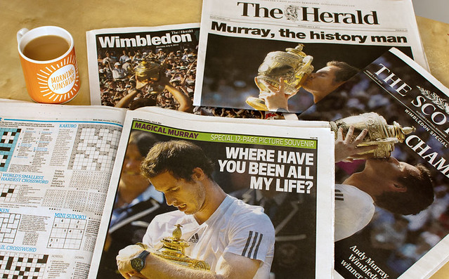 andy-murray-wimbledon-champ