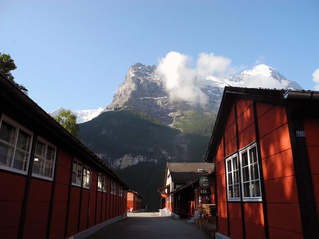 cbcls cub culos de oficina turismo en suiza de ginebra