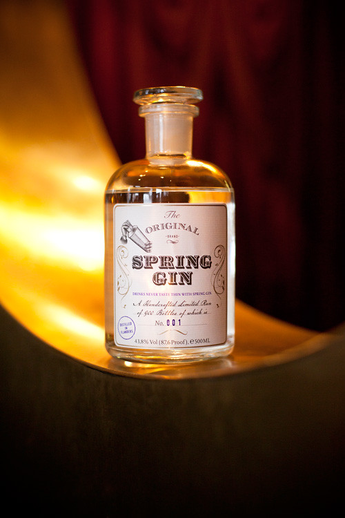 Spring_Gin_Thomas_Van-De_Water_004