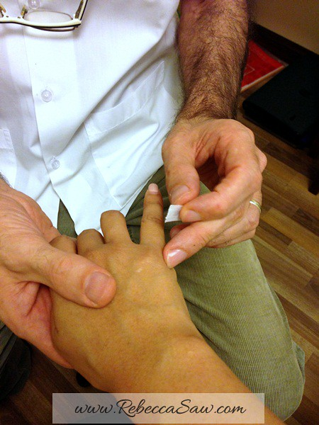 Meridians Japanese Healing Arts-007