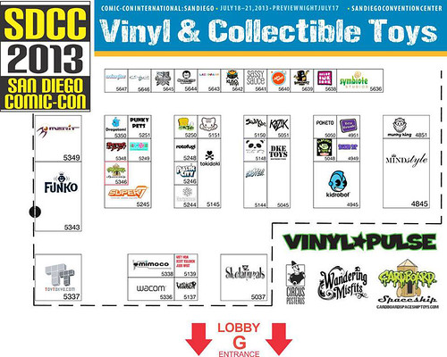 SDCC-TOY-MAP
