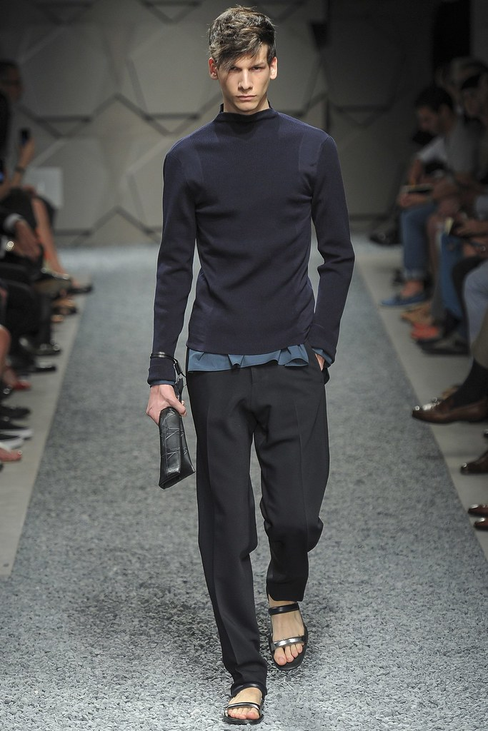 SS14 Milan Z Zegna002_Sam Maouchi(vogue.co.uk)