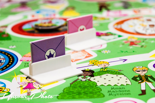 kindness kingdom etiquette game review in_the_know_mom
