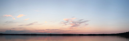 _MG_2780 Panorama