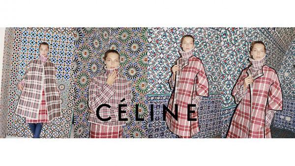 Celine FW13_3crop