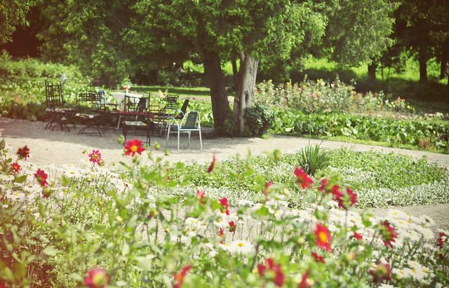 Brukenthal_Avrig_gardens (8)