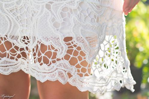 white lace-7.jpg