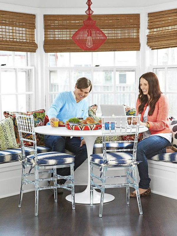RX-HGMAG013_Email-Decorating-094-b-3x4_lg
