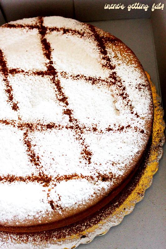 papa-ricotta-cheese-cake2
