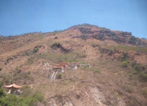 Yunnan13-Kunming-Yuanyang-Route (75)