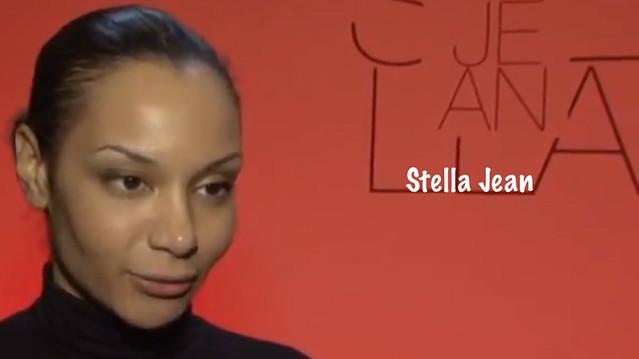 Stellajean001