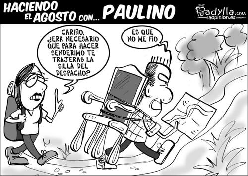 Padylla_2013_07_30_Paulino